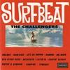 Couverture de l'album Surfbeat