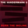 Cover of the album Burn The Incline