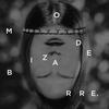 Cover of the album Mode Bizarre