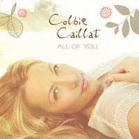 Cover of the track All of You