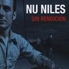Cover of the album Sin Rendición