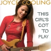 Cover of the album This Girl's Got to Play