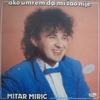 Couverture de l'album Ako Umrem Da Mi Zao Nije (Serbian Music)