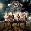 Cover of the album Hurricane Fall - EP