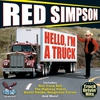 Cover of the album Hello, I'm a Truck