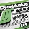 Couverture de l'album DJ Exklusive 04