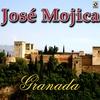 Couverture de l'album Granada