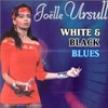 Cover of the track White And Black Blues (1993)
