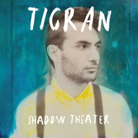 Cover of the track Shadow Theater