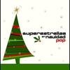 Couverture de l'album Superestrella en Navidades