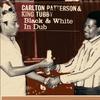 Cover of the album Black & White in Dub