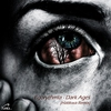 Cover of the album Dark Ages (Hatikwa Remix) - Single