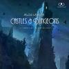 Couverture de l'album Castles & Dungeons