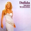 Cover of the track Salma Ya Salama 64