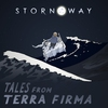 Couverture de l'album Tales From Terra Firma
