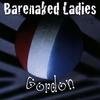Cover of the album Gordon