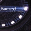 Cover of the album Sacred