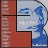 Cover of the track Minimal Samba