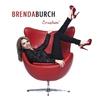 Cover of the album Crushin' - Single