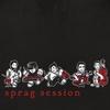 Cover of the album Sprag Session