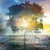 Cover of the album Tharapita
