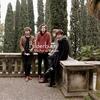 Couverture de l'album Die Pest im Piemont