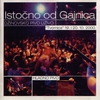 Cover of the album Istocno Od Gajnica (Live)