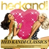 Cover of the album Hed Kandi: Classics