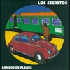 Cover of the track Amiga mala suerte
