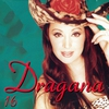 Cover of the album 16