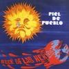 Cover of the track La Tierra en 998 Pedazos