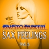 Couverture de l'album Sax Feelings Vol.6