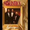 Cover of the album Stylistics Christmas