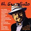 Couverture de l'album El gran Gato (Quince canciones de Gato Pérez)