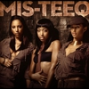 Cover of the album Mis-Teeq