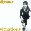 Cover of the album Situations