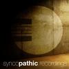 Couverture de l'album The Space Between Us - Single