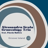 Couverture de l'album Groove Island (feat. Flavio Boltro)