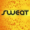 Cover of the album Tommy Boy Fitness Presents Sweat (Continuous DJ Mix by Cajjmere Wray)