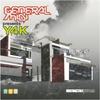 Cover of the album Y4K (General Midi Presents)
