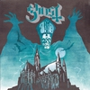 Cover of the album Opus Eponymous