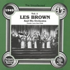 Cover of the album Les Brown & His Orchestra, Vol.2, 1949