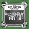 Couverture de l'album Les Brown & His Orchestra, Vol.2, 1949