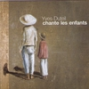 Cover of the album Chante les enfants