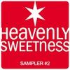 Cover of the album Heavenly Sweetness Sampler #2