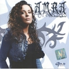 Cover of the album Amra Halebic