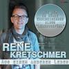 Couverture de l'album Aus einem anderen Leben (Single Edit) - Single
