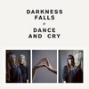 Cover of the album Dance and Cry
