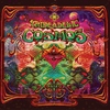 Cover of the album Cosmos (Tribadellic Records)
