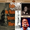 Cover of the album Exile On Main Street Blues
